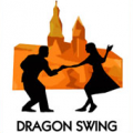 Dragon Swing 2014