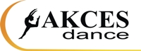 akces_dance